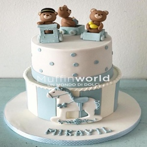 primo compleanno-biscotti-matrimonio-cake-design-muffinworld-milano