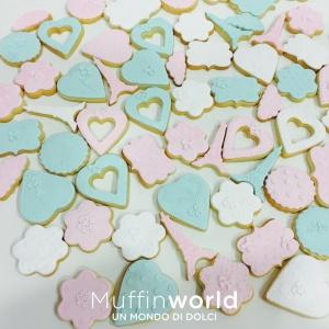 biscotti-matrimonio-cake-design-muffinworld-milano