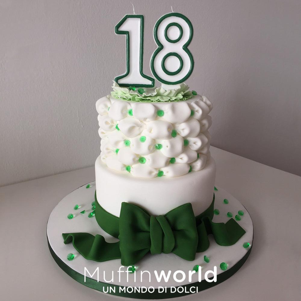 Cake Design Milano