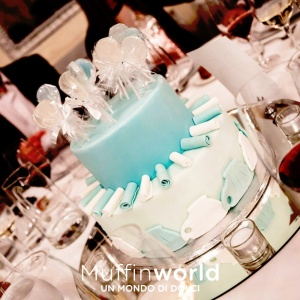 corporate-cake-candy-70anni-muffinworld-milano - Copia