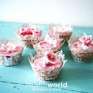 cupcake-decorati-fiocchi-rosa-muffinworld-milano - Copia