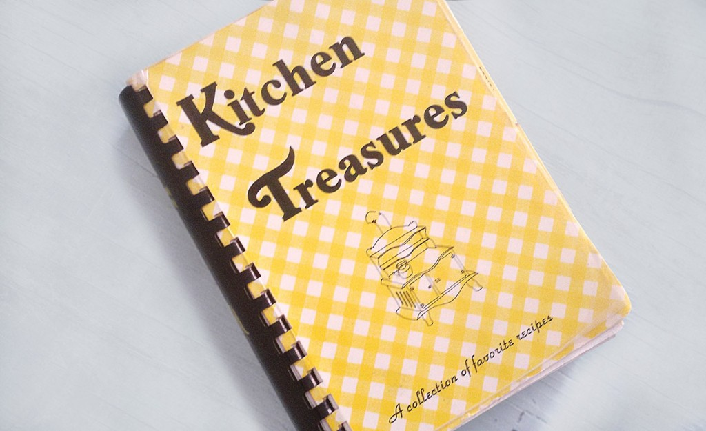 kitchen-treasures-libro-ricette-muffinworld