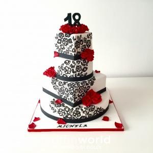 torta-cake-design-muffinworld-milano-