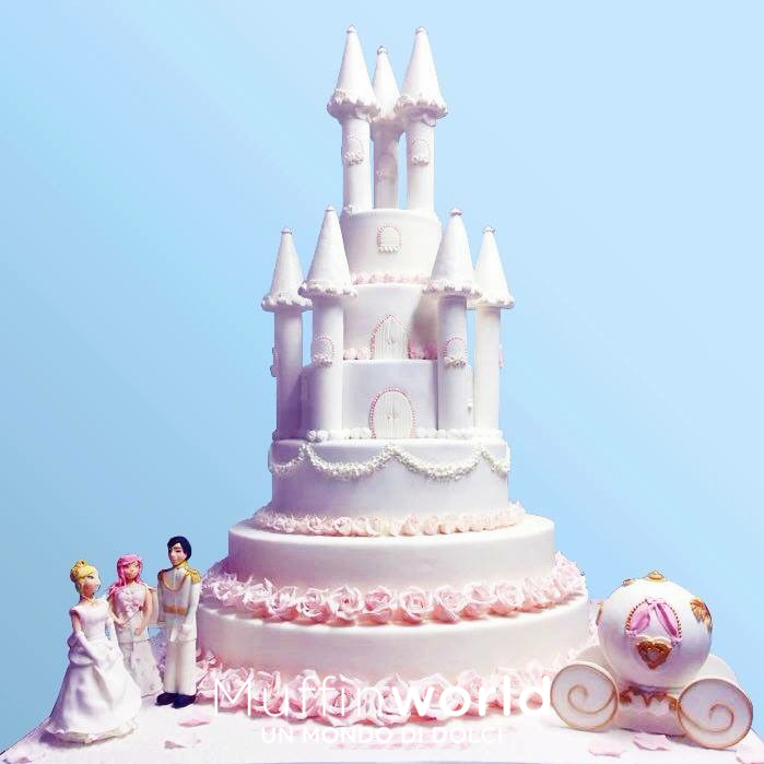 Accessori Cake Design Milano : Pin Torta Trenino Thomas Ilariainterplanetaria Cake on ...