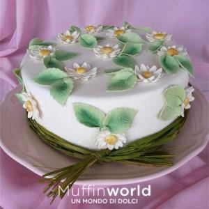 Torte Per Comunione Torte Per Cresima Muffinworld
