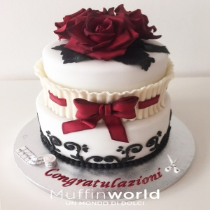 torta-laurea-gothic-stilista-muffinworld-milano